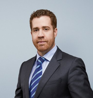 Joost Möhlmann Advocaat Bankin & Finance, Corporate / M&A en Kartelschade & Private enforcement VBK