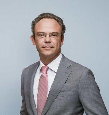 Steven Storm Advocaat | Partner Corporate / M&A VBK